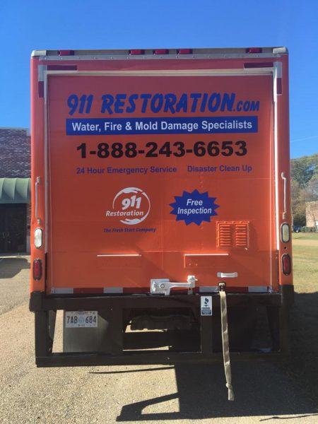 911-restoration-westchester