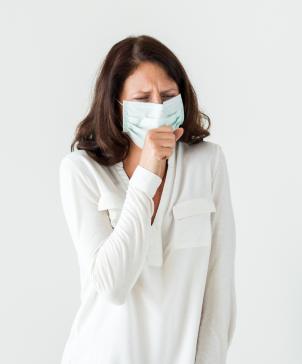 Coughing-Coronavirus-911-Restoration